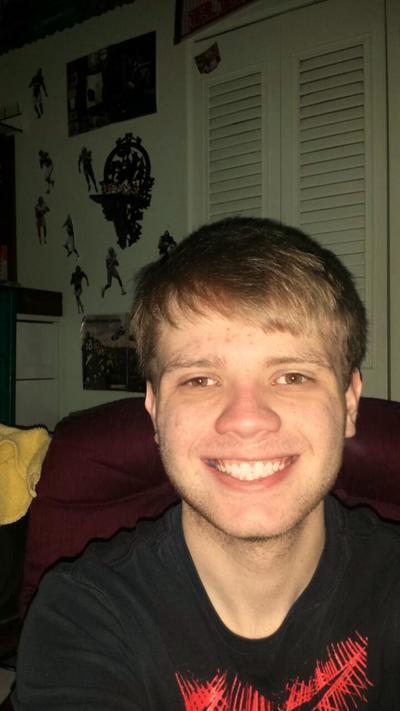 Ugly male pics