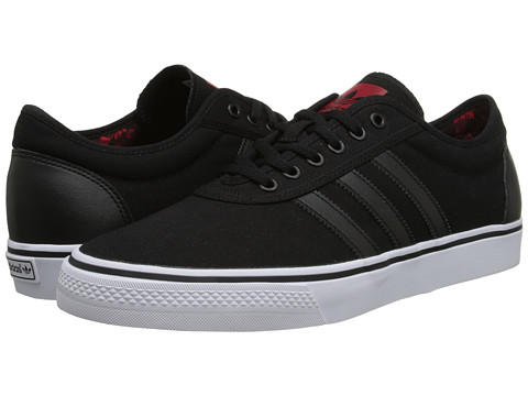 Girls, give me some advice on black sneakers?