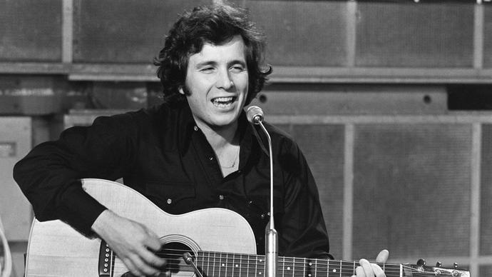 Do you know who Don McLean is?