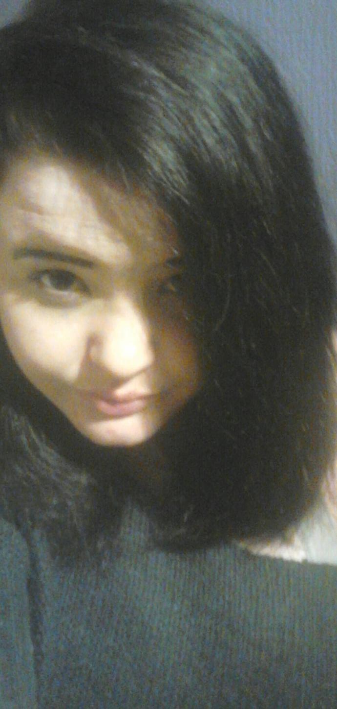 Guys, do I look ugly?