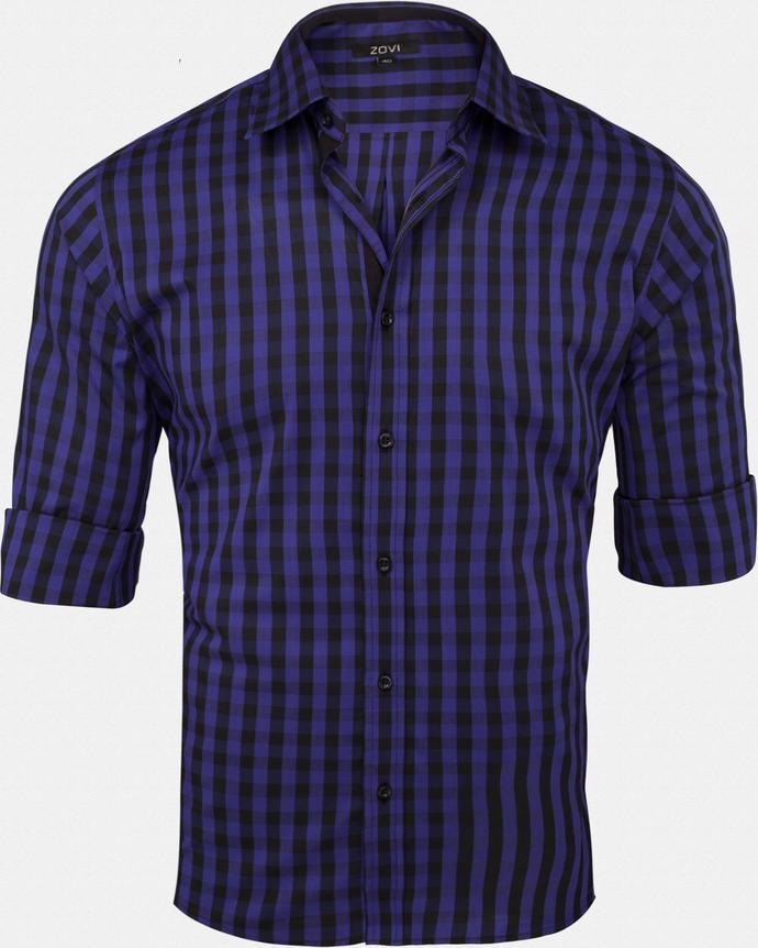Girls, Shirt or T-Shirt?