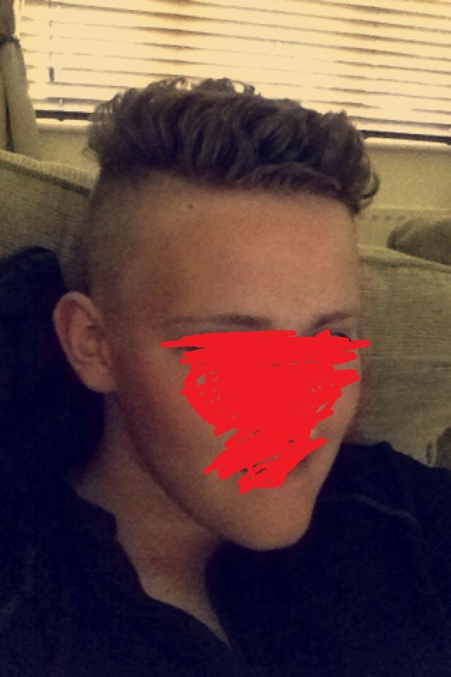 Do you think I would suit being Bald?