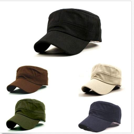 Girls, Which Cap color you like?