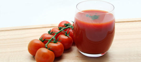 If a tomato is a fruit, is ketchup a tomato smoothie?