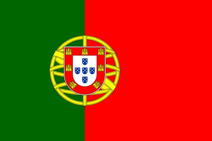 Which Portuguese speaking country is better?