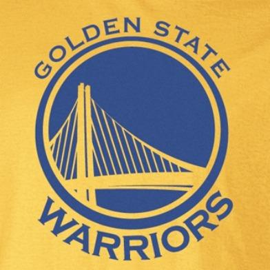 How many points are the GS Warriors going to win tonight (NBA Finals)?