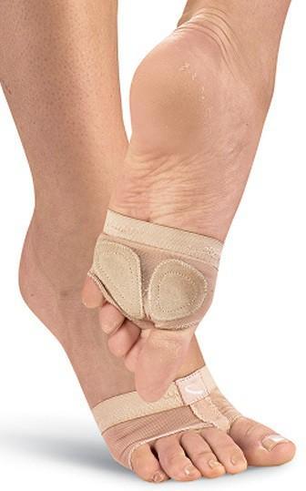 Girls, what do you think about wearing shoe thongs?
