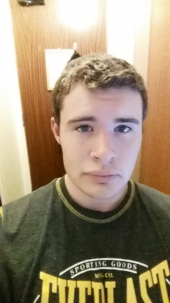 Girls, Am I an attractive person?