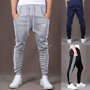 Drop-crotch pants, your thoughts?