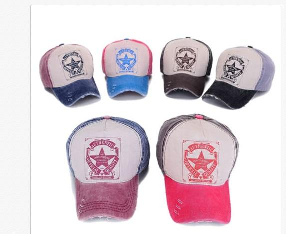 Girls, Which cap to get?
