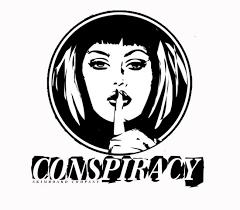 Which conspiracy theory or unsolved crime would like to  solve?