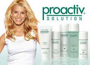 Thoughts on proactiv?