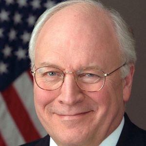 Girls, what do you think of this Dick?