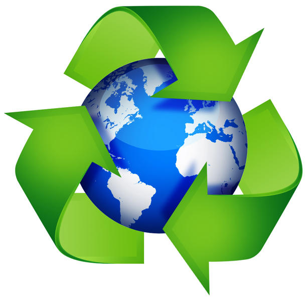 Do you recycle? ? What things do you recycle?