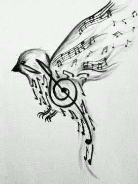 Would I look good if I got this tattoo on my chest or side?