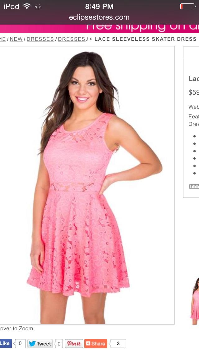 Is it okay to wear shorts under this dress?