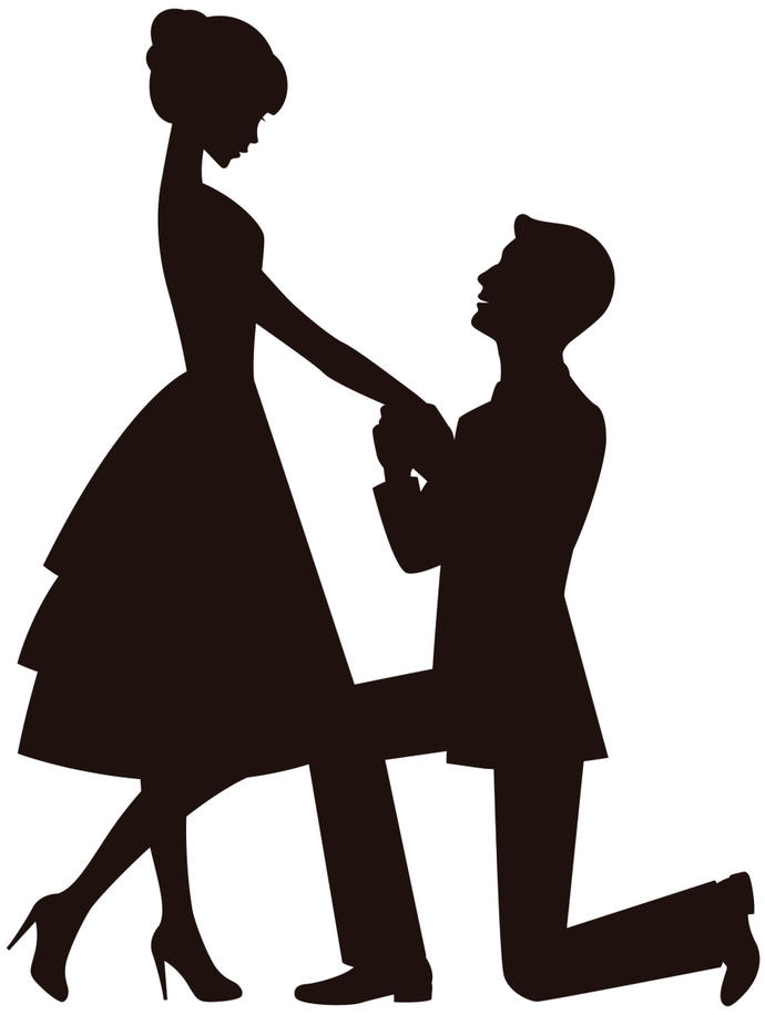 Girls, How do you want your proposal to be?