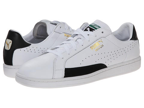 Girls, advice on white sneakers?