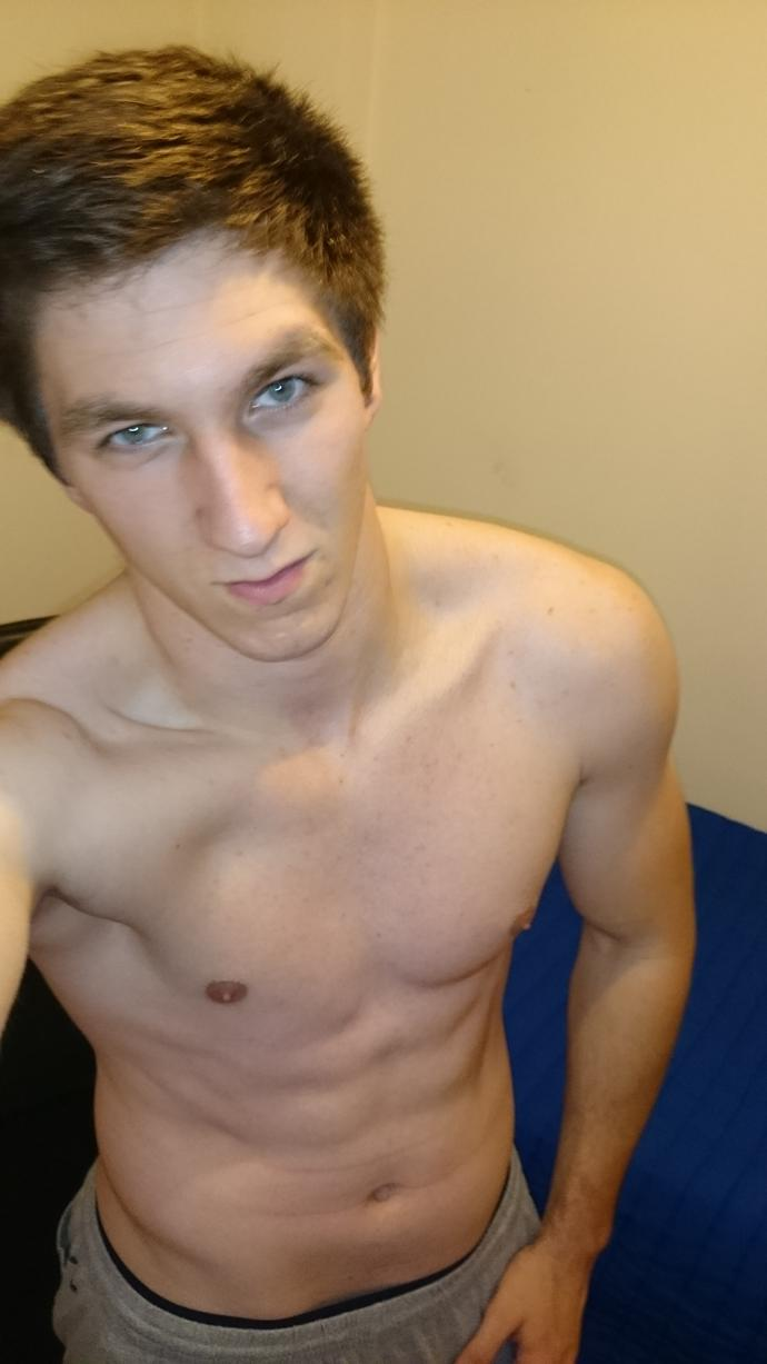 Girls,can u rate me ( weight 88kg/ 194lbs     height 185cm /6.1ft) ?