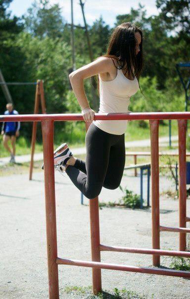 Why Do Women Exercise Less Than Men?