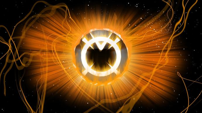 Pick two G@G users for the Orange Lantern Corps?
