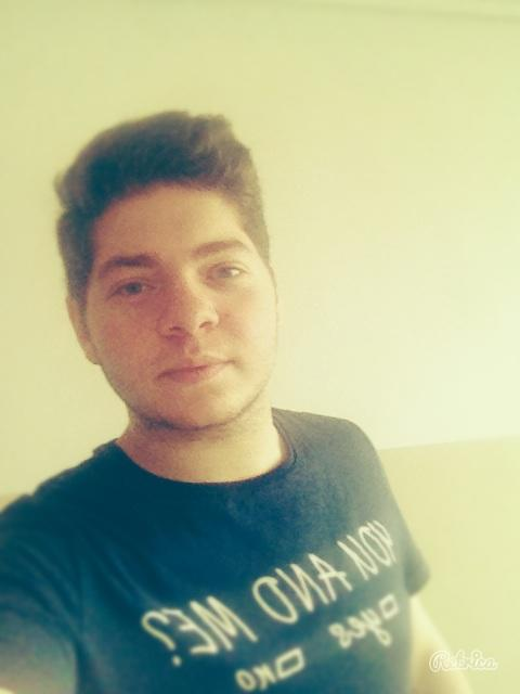 How do I look teens ?