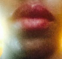 what is full lips and what is medium sized lips?