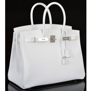 Which bag ladies do you like the best?