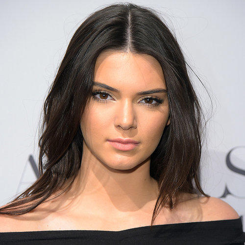 Rate Kendall Jenner?