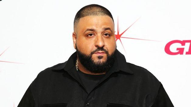 DJ khaled, Hot or Not?