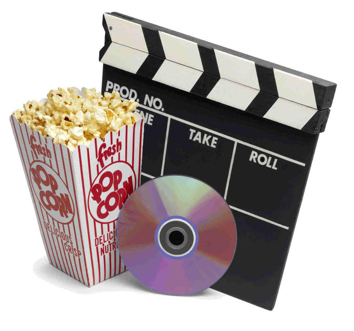 what website do you guys use to watch free HD movies?