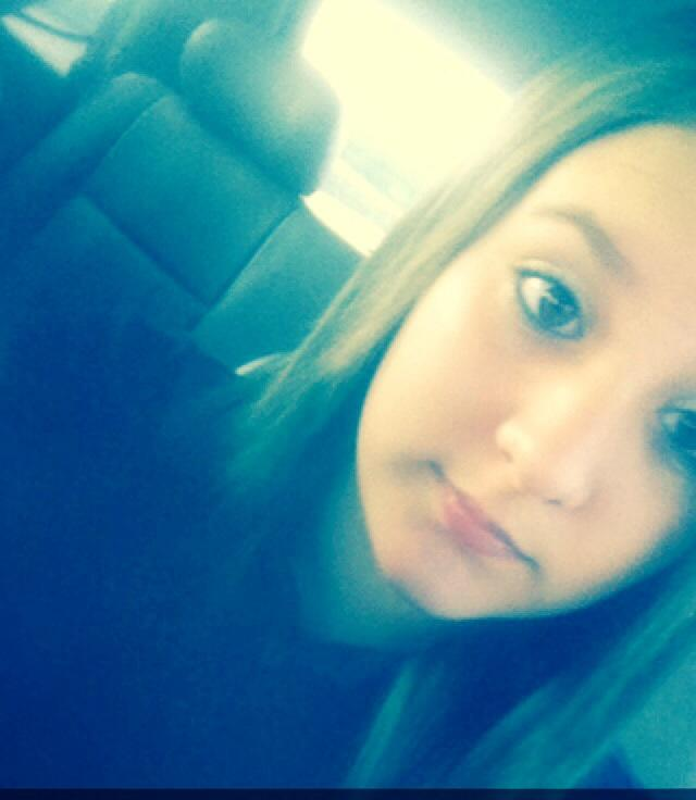 I think im ugly. 😔 Am I?