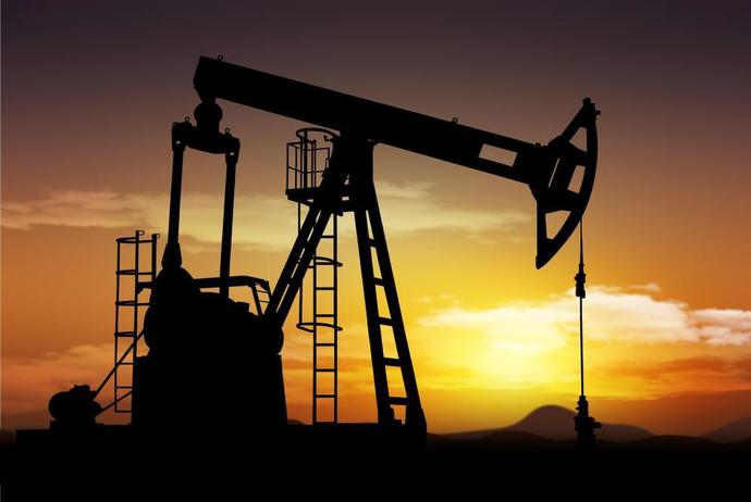 Is investing in oil big business?