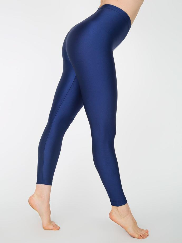 Girls, should I get these leggings?
