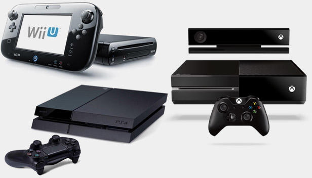 Gamers: Which next-gen console do you think is the best and why?