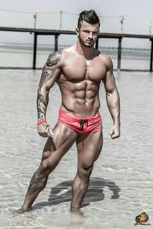 Gagers view on this guy? Yay or nay?