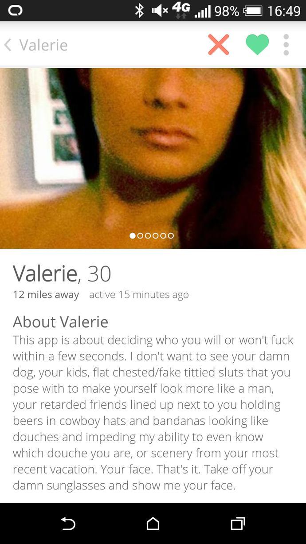 Tinder hookup fuck