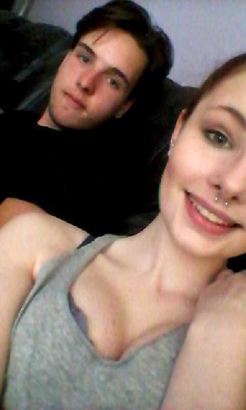 do we look like siblings?