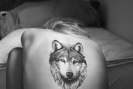 Good tatto idea's for men I was thinking of these ?