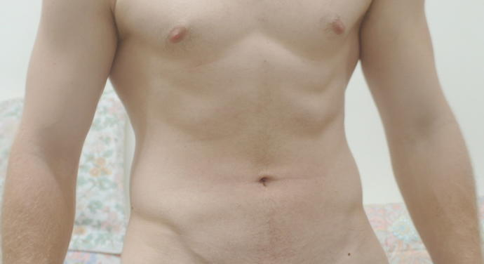 Girls, This body type what do you think?