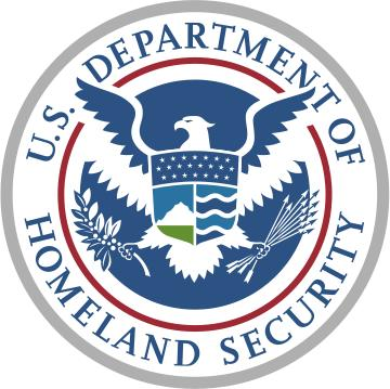 Should Homeland Security ever be imposed on any law-abiding citizen (of any country) by the government?