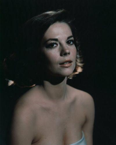 Elizabeth Taylor or Natalie Wood?