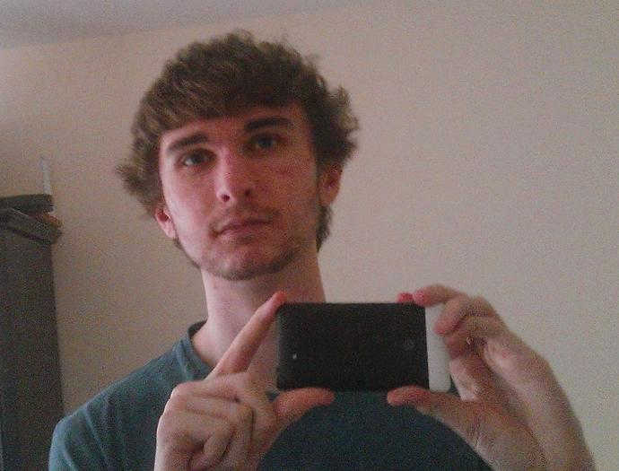 Girls, I need a new hair cut/style, help?