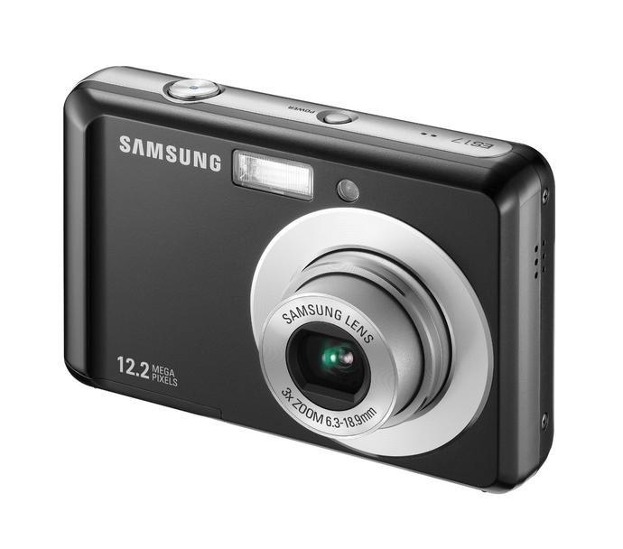 How much shall I charge for a camera?