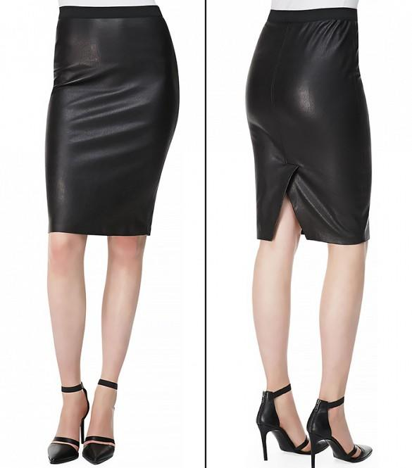 Girls, Which type skirt do you prefer?