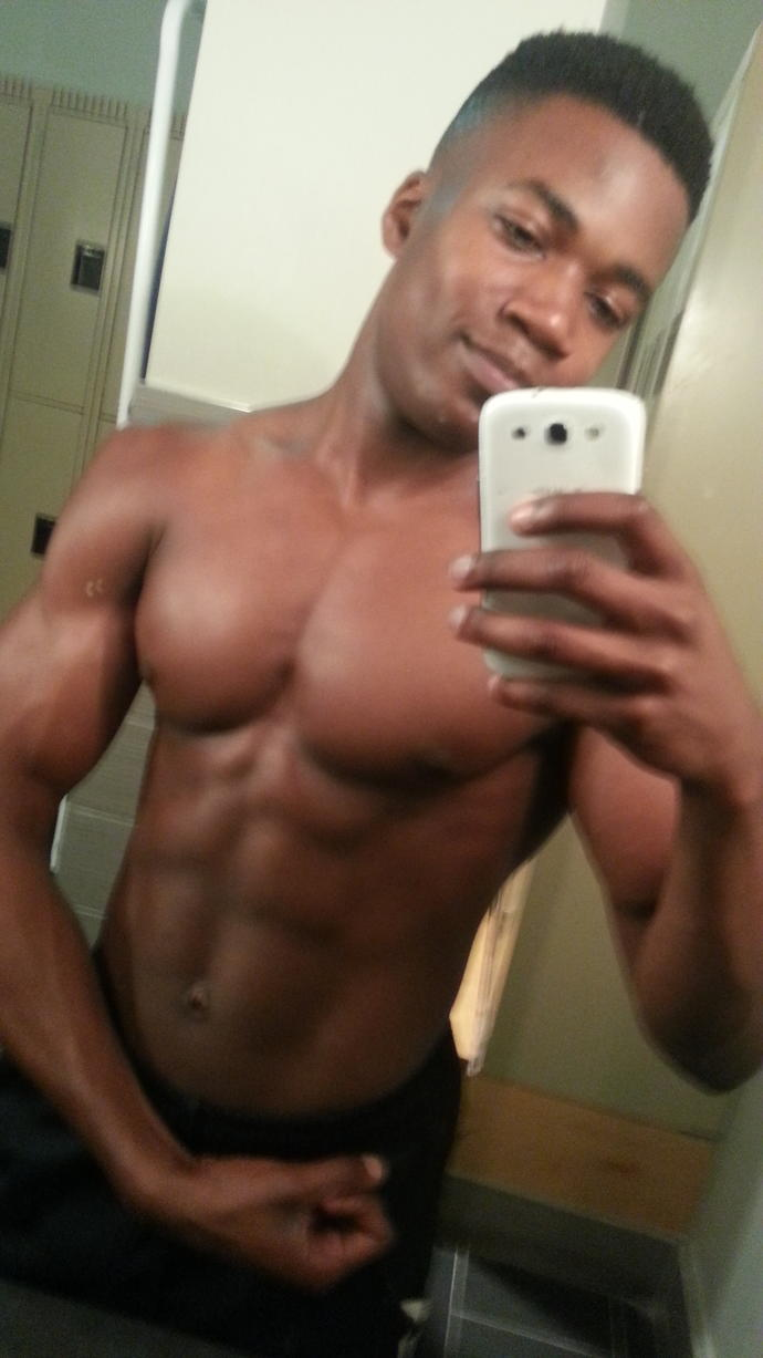 Girls, Ladies, what would you rate this guy out of 10? Would you date him?