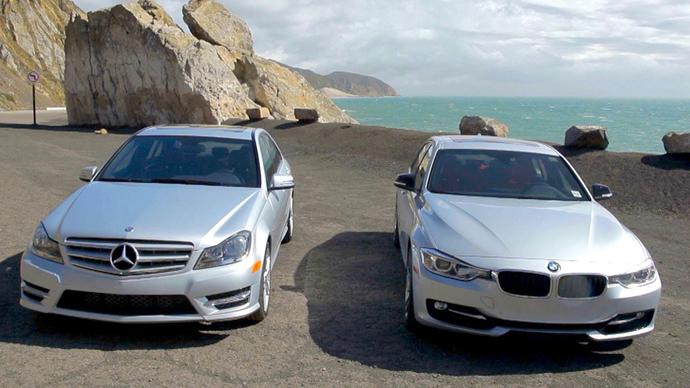 Mercedes vs BMW which cars are overall better in your opinion?