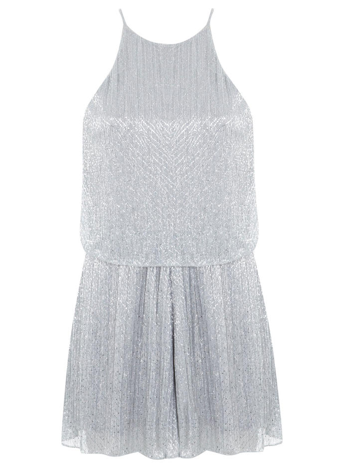 Girls, how would you style this playsuit?