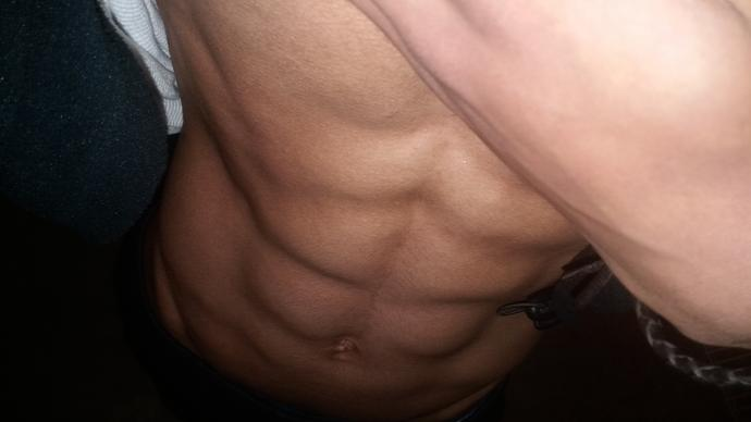 abs, Hot or Not ?