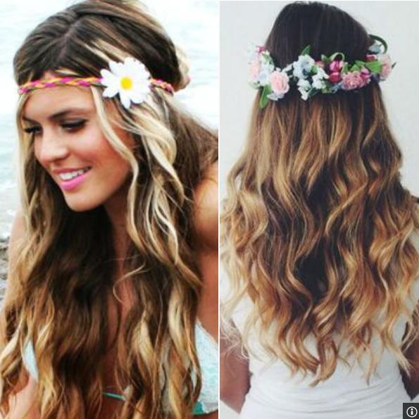 Favorite hair styles guys/girls?